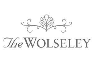 clientwolseley